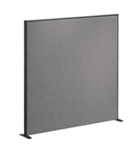 SpaceMax Office Divider Walls