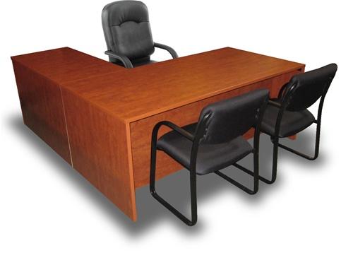 Office Desks On Sale Office Furniture Outlet In San Diego