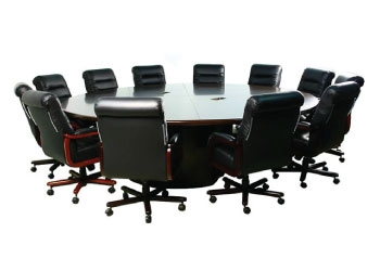 Faustinos Conference And BoardRoom Tables