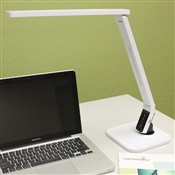 SYMMETRY OFFICE ASCEND DESKTOP TASKLIGHT SYM-ASCEND