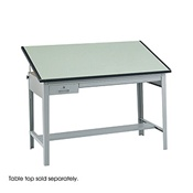 Quality Drafting Tables from Safco