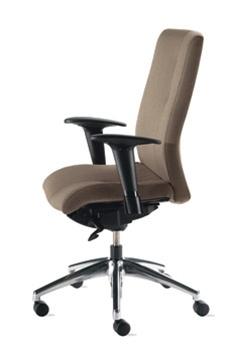Resonance Ergonomic Office Chairs By Sit