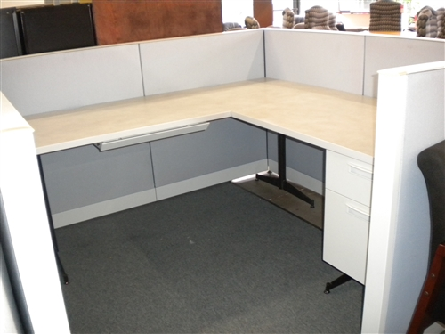 used cubicles and computer workstations from office furniture outlet rh sdofficefurniture com office furniture outlet san diego ca