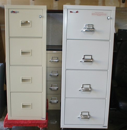 cbs drawer cabinet quill vertical fireking com letter file