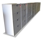 Quality Used 4 Drawer Lateral File Cabinets-02
