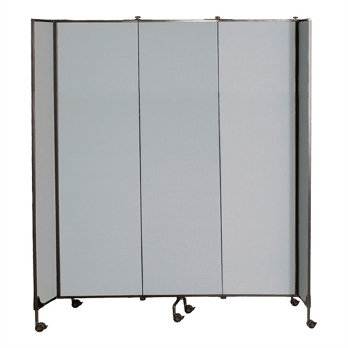 Used Fabric Panels Used Office Divider Walls Used Cubicle Walls