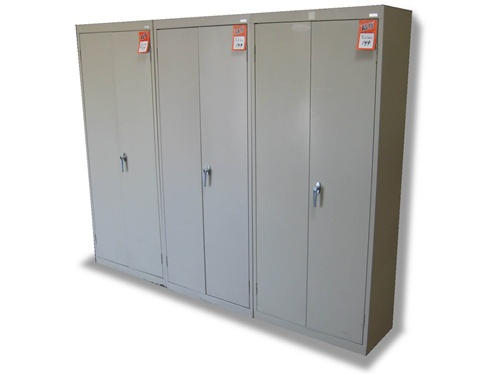 used metal storage cabinets rh sdofficefurniture com Wall Storage Cabinet Office Furniture Filling Cabinets and Storage