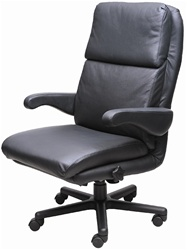 Atlantis Office Chair by ERA