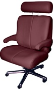 Big Sur Office Chair by ERA