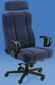 Captain Office Chair by ERA