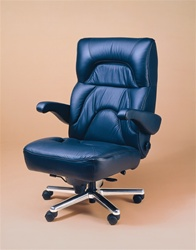 Chairman Office Chair by ERA