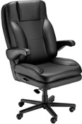 Chief Office Chair by ERA