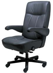 Commander Office Chair by ERA