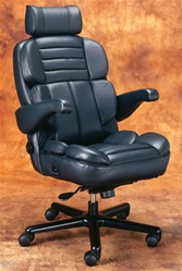 Galaxy Office Chair by ERA