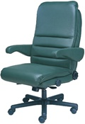 Hercules 3000 Office Chair by ERA