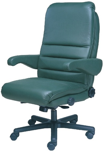 Hercules 3000 Office Chair By Era Big Mans 350 To 500 Lb