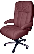 Newport Office Chair by ERA