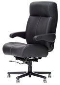 Premier Office Chair by ERA