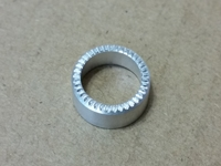 Norvel 100123 Drive Washer