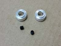 Shogun 165158 Main Shaft Stopper Set