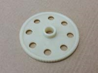 Shogun 165196 Main Drive Gear