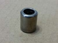 Shogun 165200 One way Bearing