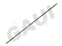 Gaui 203223 H200SD Tail Driver Shaft with Bevel Gear