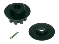 Gaui 204524 Front Pulley Set