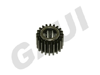 Gaui 204583 One Way Gear Assembly (20T)