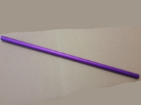 Lite Machine 54294 Tail boom, long, purple