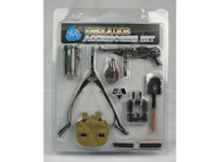 Deluxe Accessories Set Set-MP40 Webgear