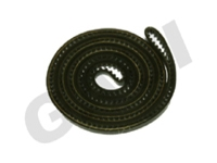 Gaui 861902 Tail Rotor Belt (for H100 Series)