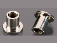 Thunder Tiger AD2435 Servo Saver Arm Bushings