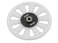 Align T-Rex 250 New Main Drive Gear 120 Tooth