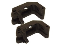 Thunder Tiger AR0091 Front Knuckle Carriers