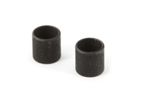 ARRMA AR310006 Crush Tube 5x7x7mm (2pcs)