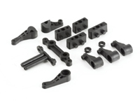 ARRMA AR340079 STEERING PARTS SET