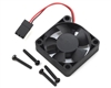 Arrma AR390234 BLX185 Cooling Fan 35mm