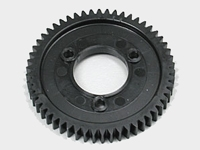 Associated 2266 NTC3 54 Tooth Spur Gear 1st