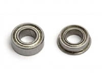 Associated 2320 NTC3 Clutch Bearing 5x10 (1)