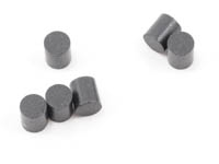 Associated 25042 Slipper Friction Pegs