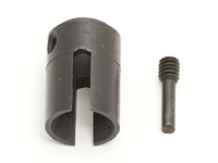 Associated 25051 Front or Rear Drive Input Cup