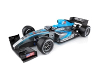 Team Associated RC10F6 Factory Team 1/10 Competition F1 Chassis Kit