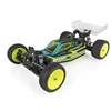 Team Associated RC10 B6.1D Team Kit, ASC90021