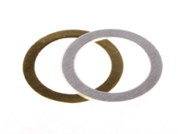 Axial AX013 28 Gasket Set 0.15mm/0.3mm