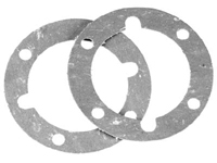 Axial Diff Gasket 16x25x0.5mm AX30385