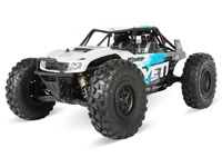 Axial Yeti 1/10 scale 4WD RTR Rock Racer