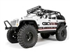 Axial SCX10 2012 Jeep Wrangler 4WD RTR Rock Racer