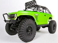 Axial SCX10 Deadbolt 1/10 scale 4WD RTR Rock Crawler