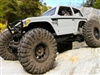 Axial Wraith Spawn 1/10 scale 4WD RTR Rock Racer